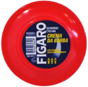 Figaro Shaving Shaving Soap Pot 150ML