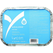 Lycon Azulene Hot Wax Stripless Hot Wax 1040ml