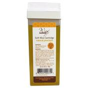Wax Necessities Natural Premium Soft Wax 100ml 100g