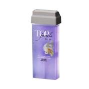 Italwax Synthetic Gel Wax Orchid Cartridge 100ml 3.4oz