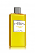C.O. Bigelow Bergamot Amber Body Wash 340ml