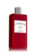 C.O. Bigelow Almond Musk Body Wash 340ml