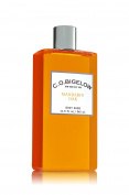 C.O. Bigelow Mandarin Oak Body Wash 340ml