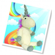 Knit Your Own Unicorn Kit