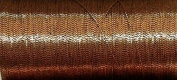 Benton & Johnson - Gothic 371 Thread - Per Spool