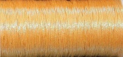 Benton & Johnson - Sunrise Opal 371 Thread - Per Spool