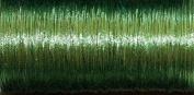 Benton & Johnson - Grass Green 371 Thread - Per Spool