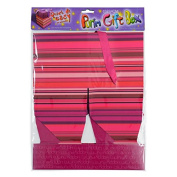 Purim Gift Box Quick and Easy