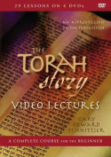 The Torah Story Video Lectures