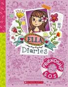 Ella Diaries #10