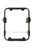 4Moms Car Seat Adapter for Bugaboo Cameleon3 Stroller