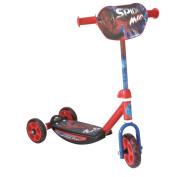 Spider Man - Scooter 3 wheels