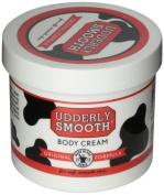 Redex Udderly Smooth Body Cream, 350ml