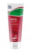 Deb Group 100 ml Tube SBS 40 Scented Medicated Skin Cream
