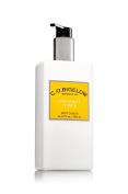 C.O. Bigelow Bergamot Amber Body Lotion 340ml