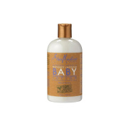 SheaMoisture Baby Nighttime Soothing Lotion 380ml