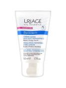 Uriage Bariéderm Hand Cream Repairing 50ml insulation