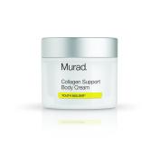 Murad Collagen Support Body Cream, 60ml