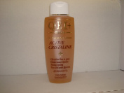 QEI+ Active Cristaline Toning Fine And Pure Glycerin