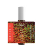 Defence Essential Oil Blend | 10ml Ready-To-Apply Roll-Ons | 100% Pure Essential Oils Blend from Sacred Life Essential Oils