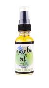 B TRUE BEAUTY 100% PURE ORGANIC MARULA OIL - 30ml