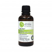 Doctor D. Schwab Weh Weh Natural Pain Relief Oil 50ml