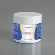 Triple Strength Enzymatic Kelp & Dead Sea Therapeutic Body Wrap & Mask 240ml