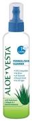 Alimed Aloe Vesta Perineal/Skin Cleanser 120ml Bottle by AliMed
