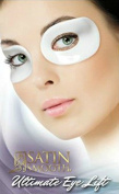 SATIN SMOOTH Ultimate Eye Lift Collagen Mask by Satin Smooth