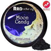 Moon Candy Shuga-Bubs by Rad Soap Co. 350ml
