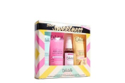 Such Sweetness Bodycare Gift Set