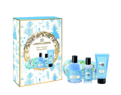 Le Couvent des Minimes Eau Sereine Relaxing Holidays Collection