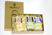 Brenner & Co Handmade Gift Soap 100% Natural Product