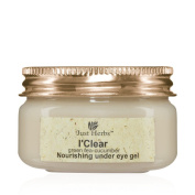 Just Herbs - I'clear Green Tea-Cucumber Nourishing Under Eye Gel - 50g