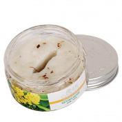 Shouhengda Golden Osmanthus Eye Mask Care Wrinkle puffiness Dark Circles Bags 40 pcs