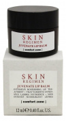 Skin Regimen Juvenate Lip Balm