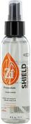 Shield Protective Blend (Orange & Clove) Room Spray. 120ml Spray Bottle - Zi…