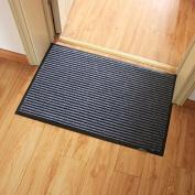 Household mats door mats dust mat at the door the living room floor mat -5080cm a