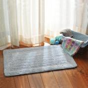 Household mats door mats Watergate bath mat bath mat -4570cm f
