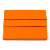 Design Ideas Frisco Portfolio - SET/2, Mango/Sapphire