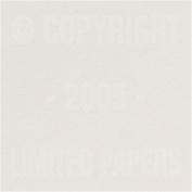 Strathmore Writing Soft Blue Wove 88# Cover Bristol 22cm x 28cm 125 Sheets