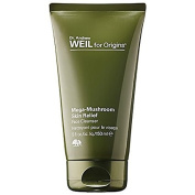 Dr. Andrew Weil For Origins Mega-Mushroom Skin Relief Face Cleanse 150ml