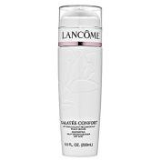 GALATÉE CONFORT - Comforting Milky Creme Cleanser 6.7