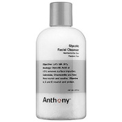 Glycolic Facial Cleanser 240ml