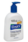 Facial Cleanser by Harmon Face Values