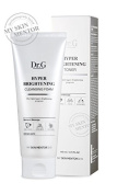 Dr.G HYPER BRIGHTENING CLEANSING FOAM