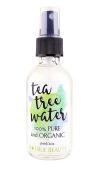 B TRUE BEAUTY TEA TREE WATER - 100% PURE & ORGANIC - 60ml