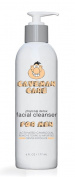 Caveman Care Facial Cleanser