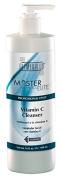 Glymed Plus Vitamin C Cleanser 470ml