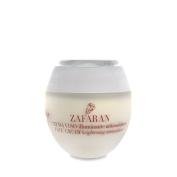 Abeauty Best Moisturiser for Sunspots Zafaran Brightening Antioxidant Face Cream, 1.6 Fluid Ounce